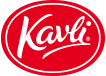 Kavli Food